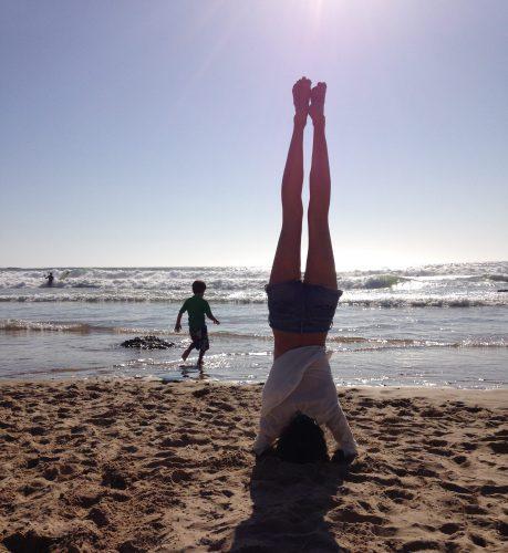 Yoga my lifestyle
